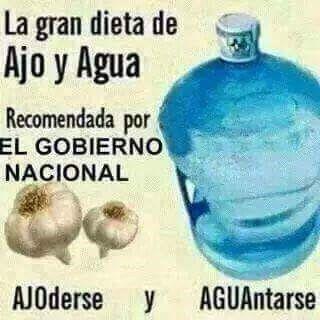 Marcianadas_186_03072015 (92)