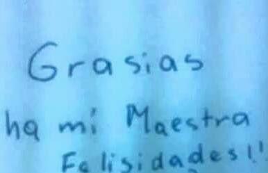 Marcianadas_186_03072015 (95)