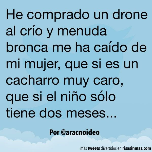 Marcianadas_186_03072015 (96)