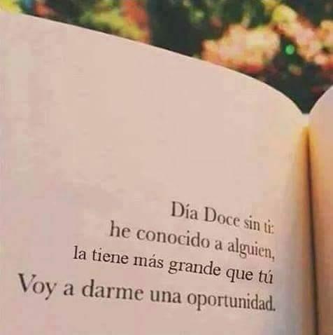 Marcianadas_187_1007151248 (110)