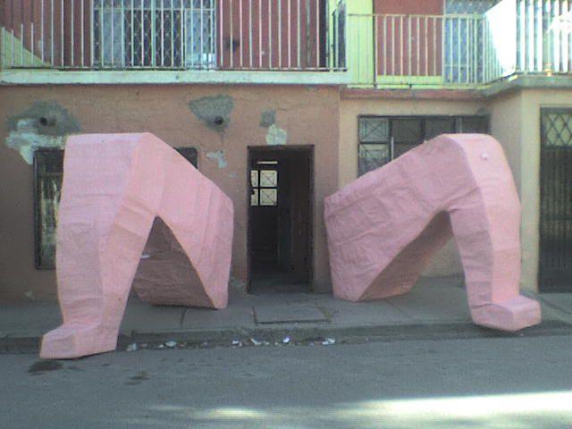 Marcianadas_187_1007151248 (113)