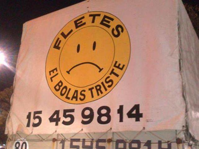 Marcianadas_187_1007151248 (114)