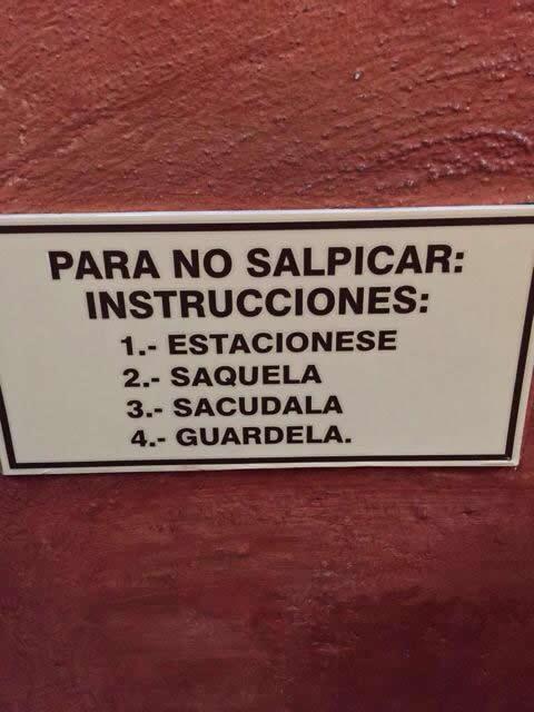 Marcianadas_187_1007151248 (166)