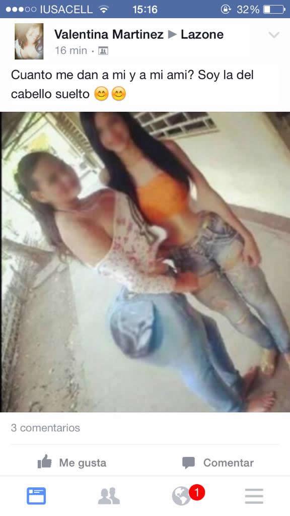 Marcianadas_187_1007151248 (167)