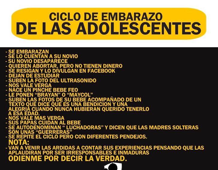 Marcianadas_187_1007151248 (174)