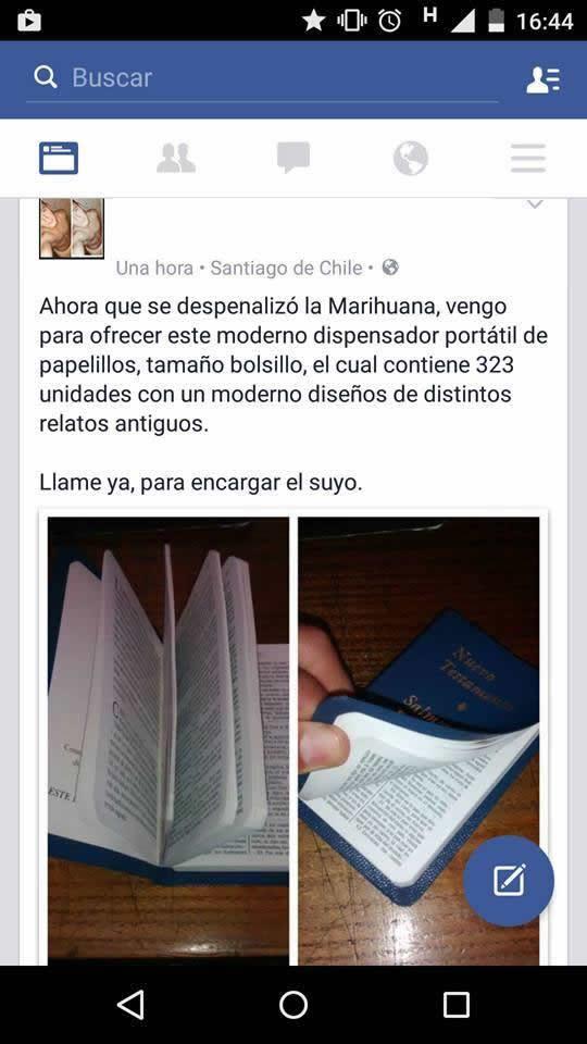 Marcianadas_187_1007151248 (178)