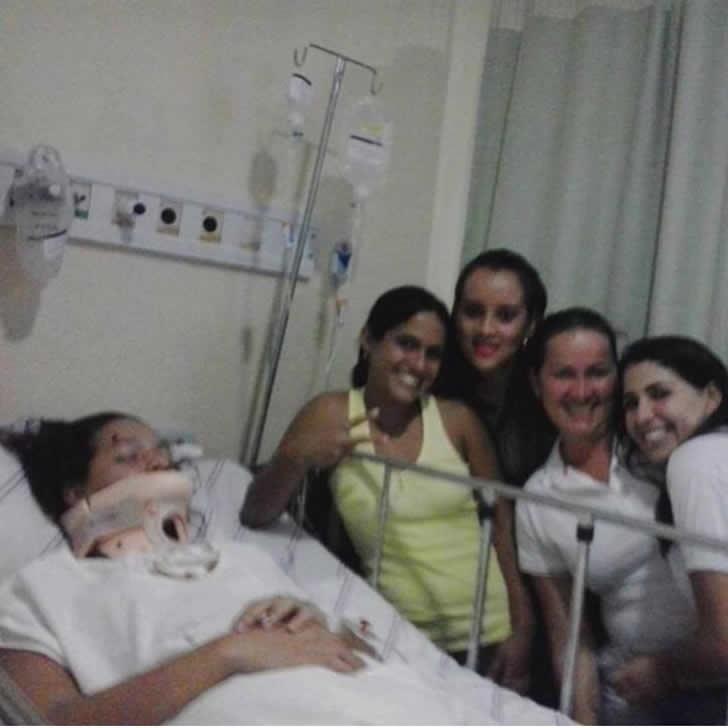 Marcianadas_187_1007151248 (179)