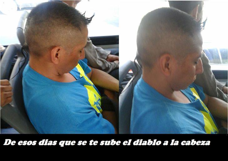 Marcianadas_187_1007151248 (182)
