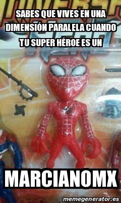 Marcianadas_187_1007151248 (183)