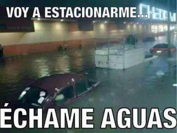 Marcianadas_187_1007151248 (185)