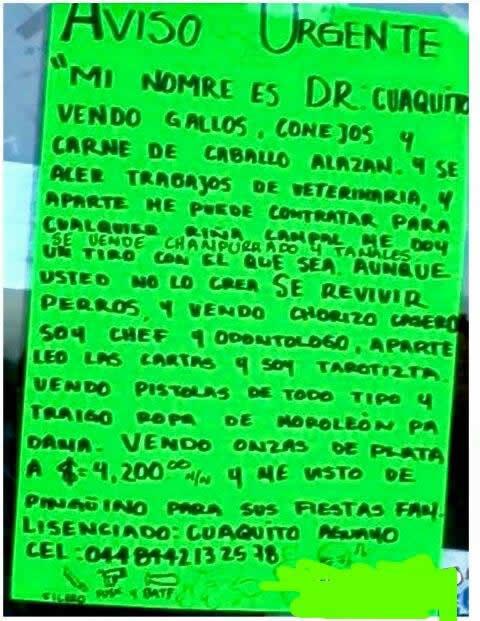 Marcianadas_187_1007151248 (194)