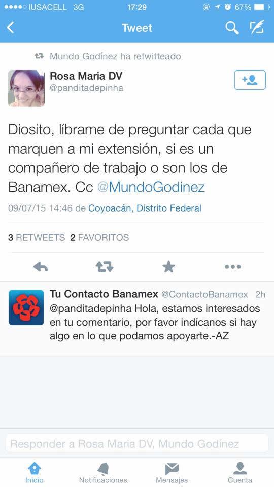 Marcianadas_187_1007151248 (196)