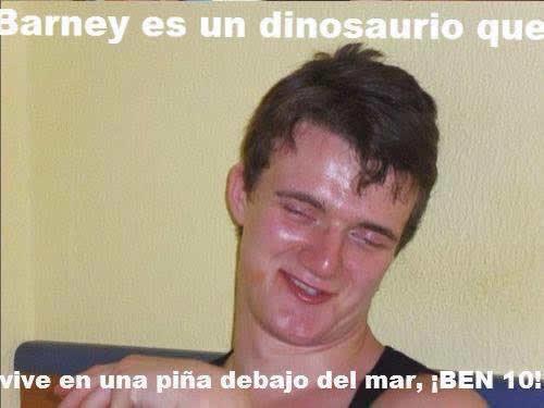 Marcianadas_187_1007151248 (199)