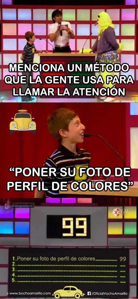 Marcianadas_187_1007151248 (200)