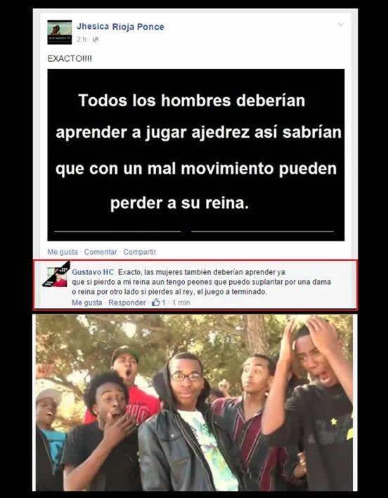 Marcianadas_187_1007151248 (204)