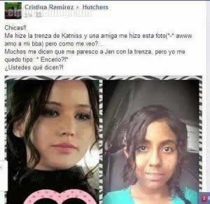 Marcianadas_187_1007151248 (206)