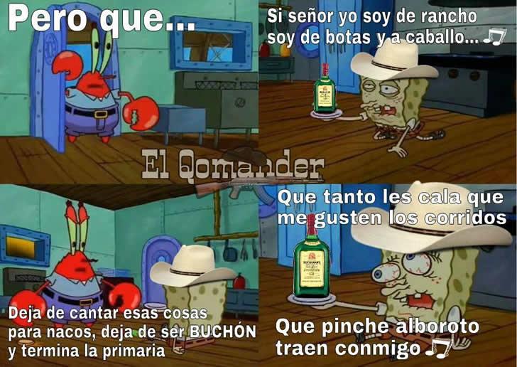 Marcianadas_187_1007151248 (207)