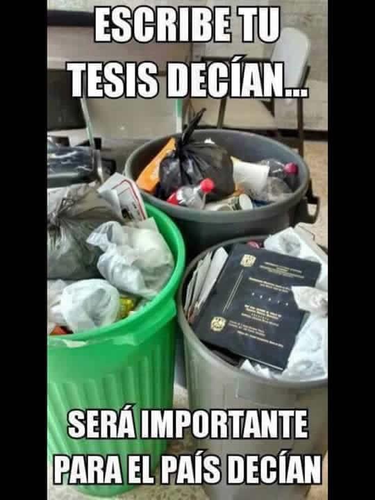 Marcianadas_187_1007151248 (209)