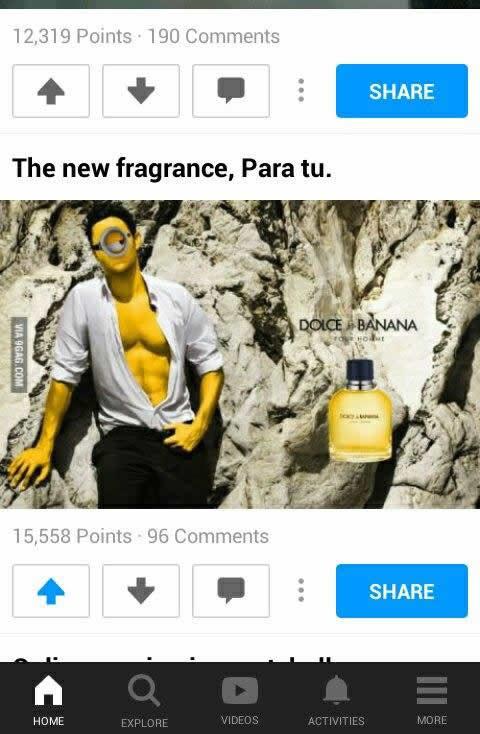 Marcianadas_187_1007151248 (213)
