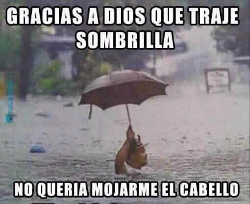 Marcianadas_187_1007151248 (214)