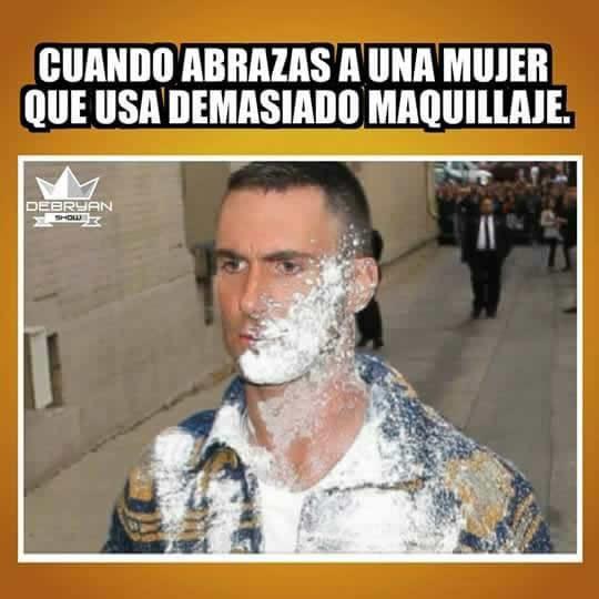 Marcianadas_187_1007151248 (215)