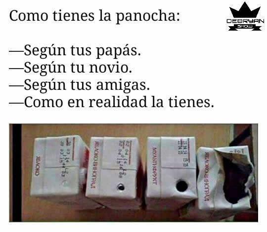 Marcianadas_187_1007151248 (226)
