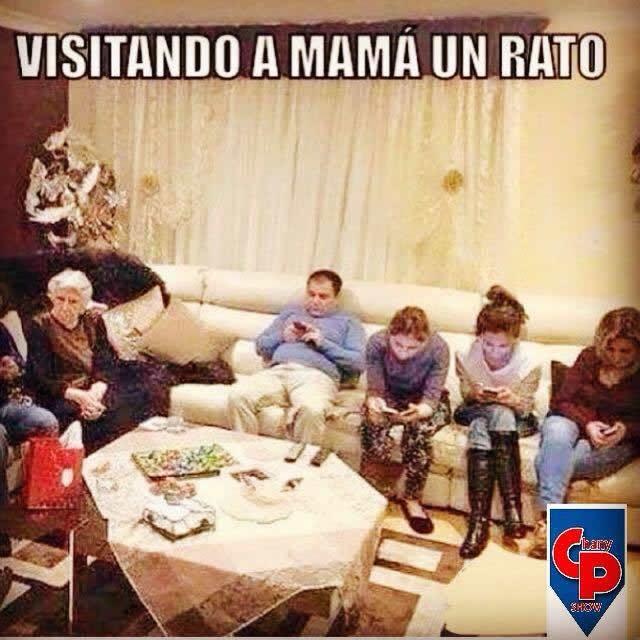 Marcianadas_187_1007151248 (228)