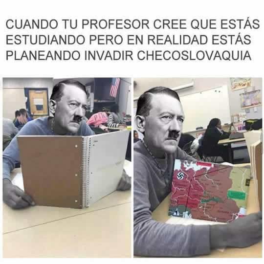 Marcianadas_187_1007151248 (231)