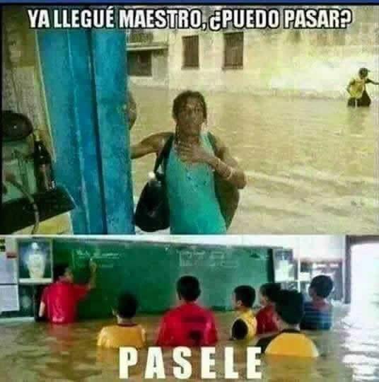Marcianadas_187_1007151248 (236)