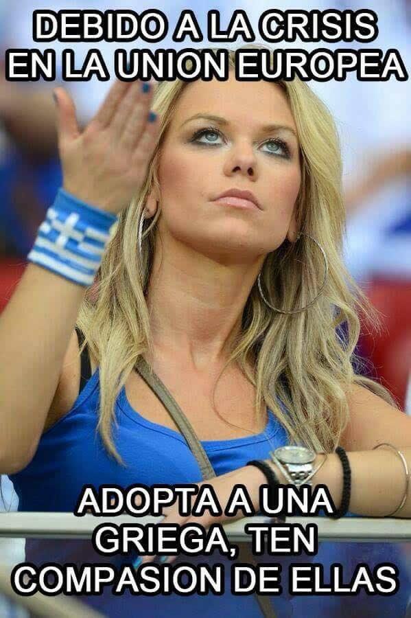 Marcianadas_187_1007151248 (240)