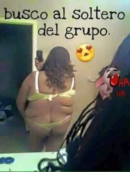 Marcianadas_187_1007151248 (242)