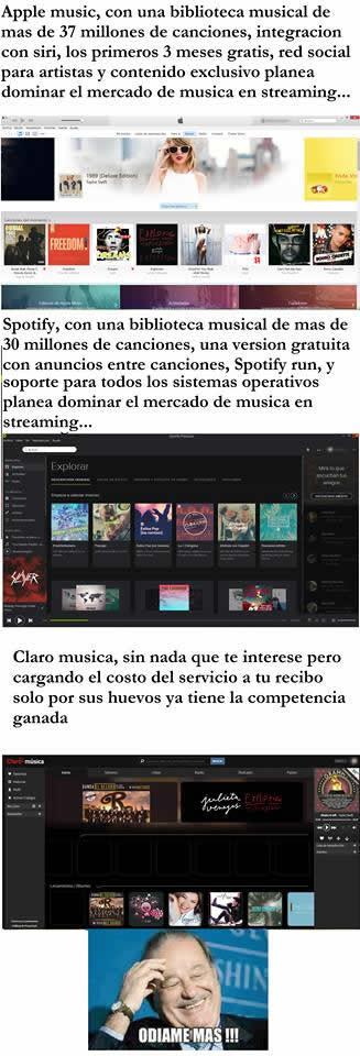 Marcianadas_187_1007151248 (246)