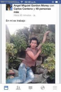 Marcianadas_187_1007151248 (247)