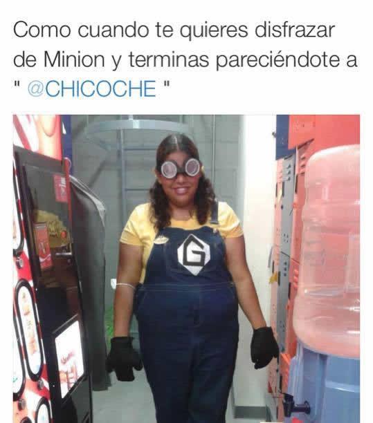 Marcianadas_187_1007151248 (248)