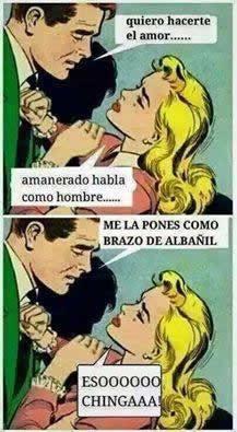 Marcianadas_187_1007151248 (252)
