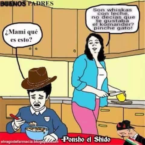 Marcianadas_187_1007151248 (255)