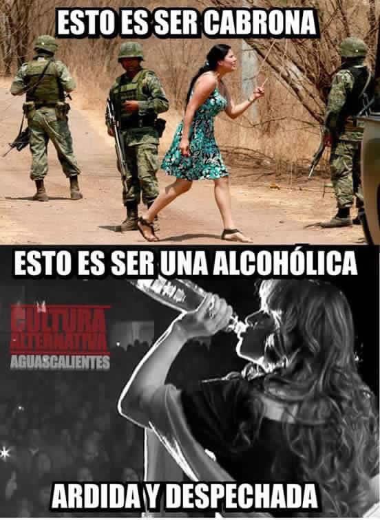 Marcianadas_187_1007151248 (263)