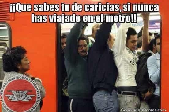 Marcianadas_187_1007151248 (264)