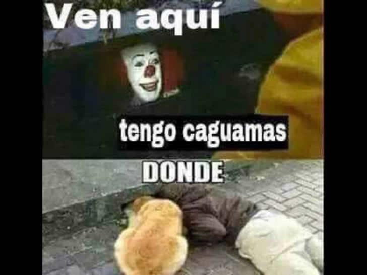 Marcianadas_187_1007151248 (265)