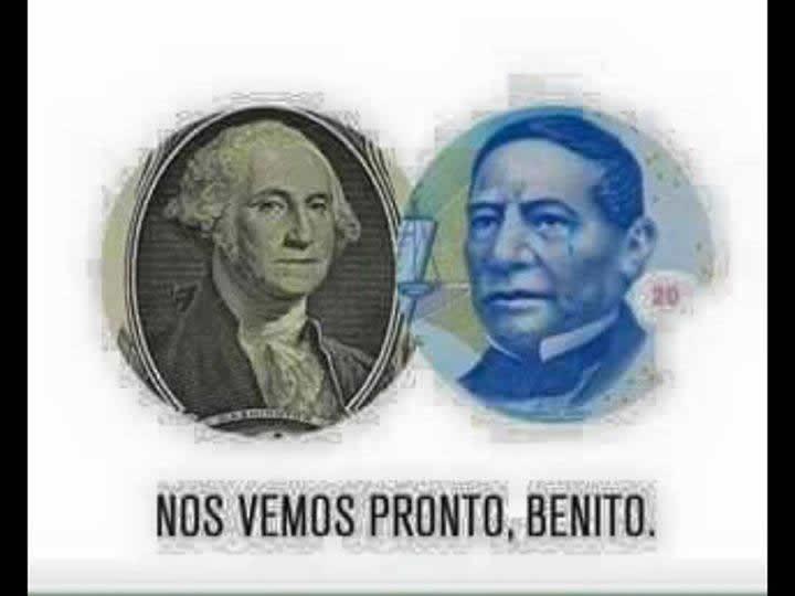 Marcianadas_187_1007151248 (267)