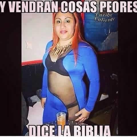 Marcianadas_187_1007151248 (268)