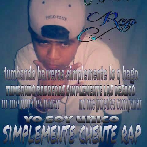 Marcianadas_187_1007151248 (269)