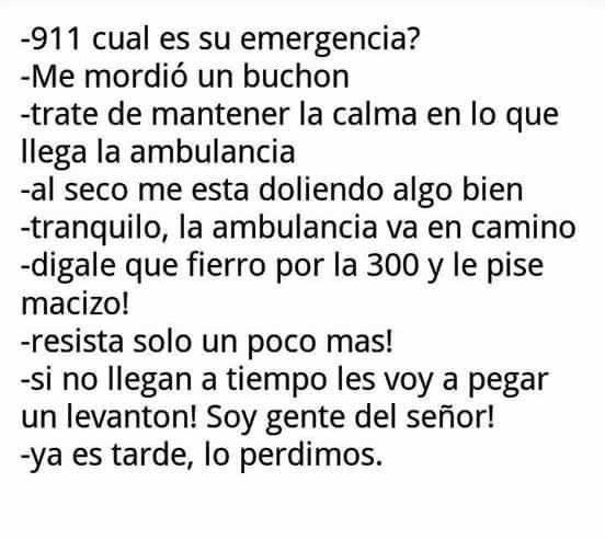 Marcianadas_187_1007151248 (271)
