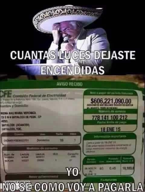 Marcianadas_187_1007151248 (275)