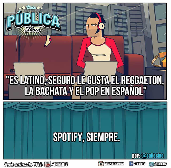 Marcianadas_187_1007151248 (288)