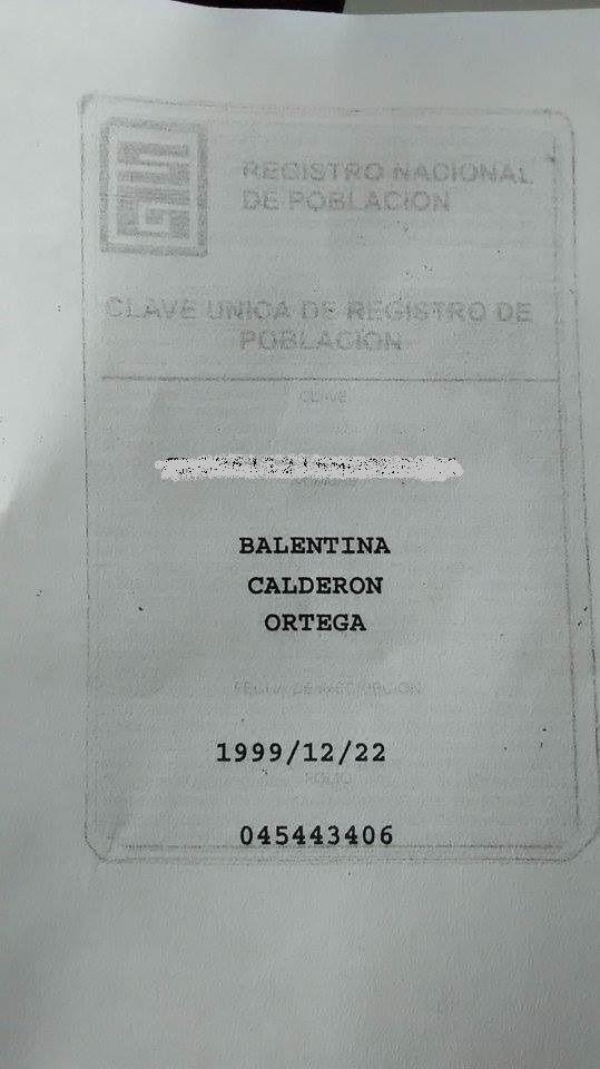 Marcianadas_187_1007151248 (289)