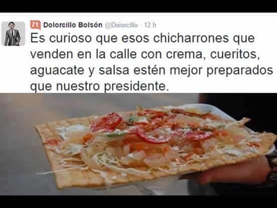 Marcianadas_187_1007151248 (290)