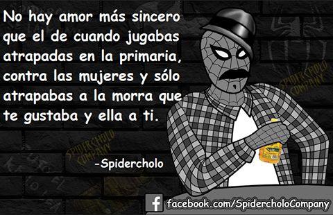Marcianadas_187_1007151248 (294)