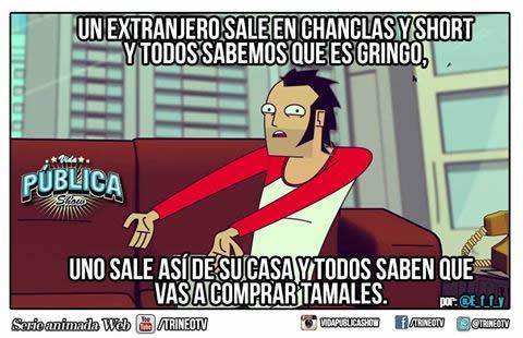 Marcianadas_187_1007151248 (297)