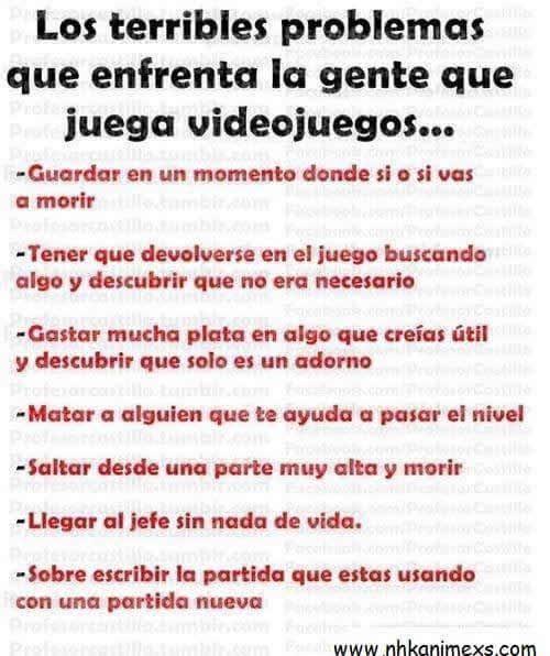 Marcianadas_187_1007151248 (298)